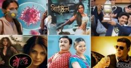 করোনা সতর্কতা, বাতিল সমস্ত টিভি ধারাবাহিক ও সিনেমার শুটিং