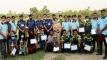 লক্ষ্মীপুর পুলিশ সুপার দাবা প্রতিযোগিতা