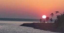নোয়াখালীর ঐতিহ্য ও দর্শনীয় স্থান