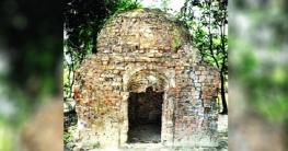 পৃথিবীর সবচেয়ে 'ছোট' মসজিদ কোথায় জানেন ? জেনে নিন