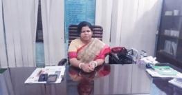উপজেলা নির্বাহী কর্মকর্তা টিনা পালের আহ্বান
