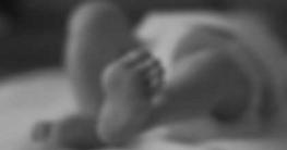 ছেলেকে দোলনায় রেখে টয়লেটে গেলেন মা, অতঃপর...