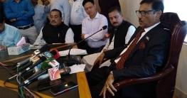 'রোহিঙ্গা প্রত্যাবাসনে সরকারের উদ্যোগের ঘাটতি নেই'