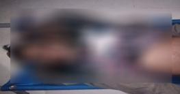 কোম্পানীগঞ্জে বন্দুকযুদ্ধে এক ডাকাত সর্দার নিহত