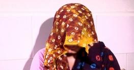 'মৃত' স্ত্রীকে ৭ বছর পর প্রেমিকের বাসায় খুঁজে পেলেন স্বামী!