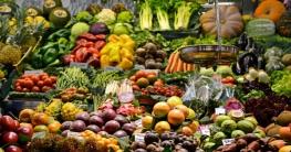 বিশ্ব বাজারে খাদ্যের দাম গত এক দশকের মধ্যে সর্বোচ্চ