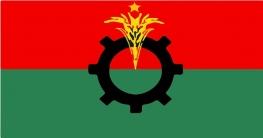 মিথ্যা-অপপ্রচারই বিএনপির প্রধান রাজনৈতিক কৌশল