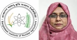 আন্তর্জাতিক পুরস্কার পেল বিনা ও বিজ্ঞানী শামসুন নাহার