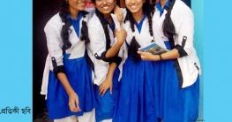 কুমিল্লায় বই ছেড়ে সংসার জীবনে ৩০ শতাংশ ছাত্রী
