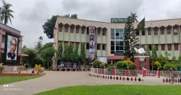 করোনায় কুমিল্লা বোর্ডে ঝরে পড়েছে ৬০ হাজার শিক্ষার্থী
