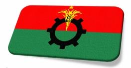 ইউপি নির্বাচন নিয়ে বর্ণচোরা রাজনীতিতে বিএনপি