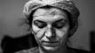 অ্যারি বাসুসের তোলা করোনা চিকিৎসকের ছবি পেল কোটি টাকা পুরস্কার