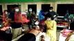 ব্রাহ্মণবাড়িয়ায় ব্যবসায়ীর উপর হামলা করে ৬ লক্ষাধিক টাকা ছিনতাই
