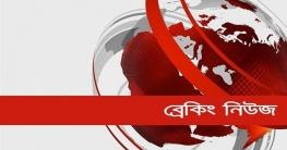 জাতীয় প্রেসক্লাব সংলগ্ন গফুর টাওয়ারে আগুন, নিয়ন্ত্রণে ১১ ইউনিট