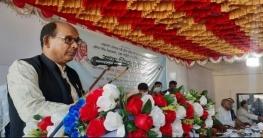 সরকার ৫৬ রেলওয়ে স্টেশন আধুনিক করার কাজ হাতে নিয়েছে: রেলমন্ত্রী