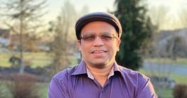 বিশ্বের সেরা ৫ মুসলিম বিজ্ঞানীর একজন হলেন বাংলাদেশি জাহিদ হাসান