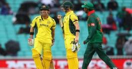 Australia to arrive in Dhaka on July 29