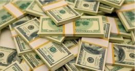 নেপালে ৯০০ মিলিয়ন ডলারের পণ্য রপ্তানির সম্ভাবনা