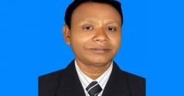 কাদের মির্জার টর্চার সেলে জাতীয় পার্টির নেতাকে নির্যাতন