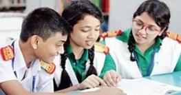 শিক্ষার্থীদের টিকা দিতে তথ্য চেয়েছে মাউশি